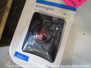 Kensington Mouse