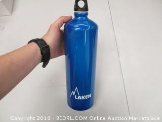 Laken Water Bottle