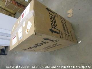 Utility Cart (Retail $555.00)