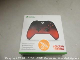 XBox 360 Wireless Controller- Joystick Damaged