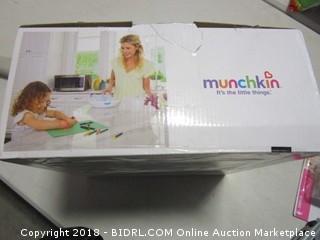 munchkin humidifier