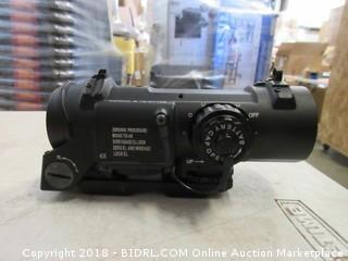 Scope May be replica Please Preview