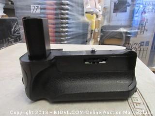 Andoer Vetrical Battery Grip For Sony