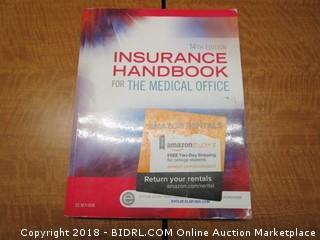 Insurance Handbook