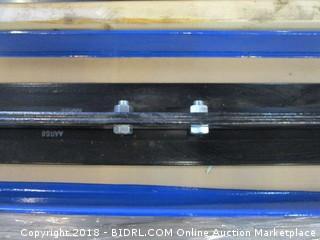 BIDRL COM Online Auction Marketplace - Auction: Over-Sized Shop