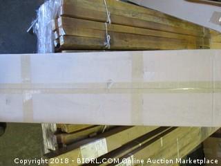 White Pieces