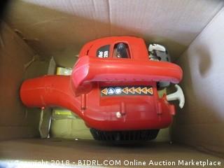 Homelite Gas Blower