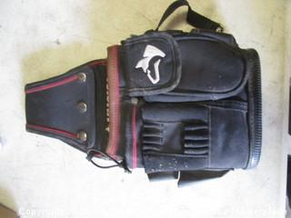 Husky Tool Belt
