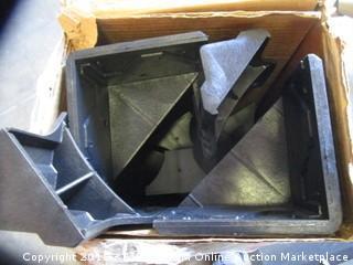 Workbench Kit