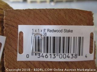 Redwood Stakes