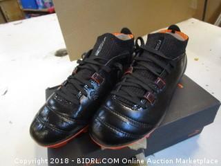 Puma Shoes   5c