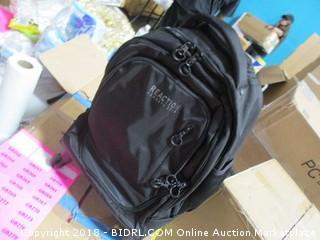 Reaction Kenneth Cole Roller Backpack