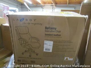 Executive Chair See Pictures