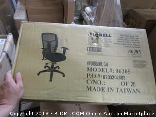 Office chair See Pictures