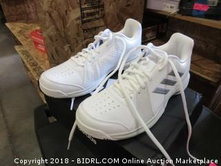 0aa74cd6 BIDRL.COM Online Auction Marketplace - Shoes Auction - MODESTO - May 22
