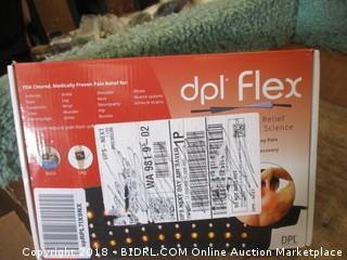 DPL Flex