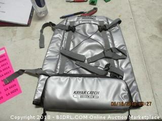 Kayak Catch Cooler 20