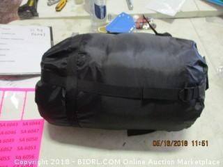 High Peak Sleeping Bag