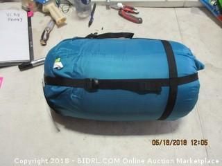 High Peak Summit 20 Sleeping Bag