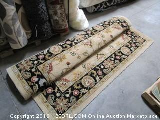 Rug See Pictures