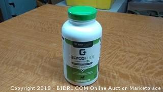 Glycoflex Joint Support