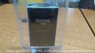 Men's Drakkar Noir