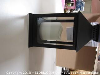 LED Candle Lantern