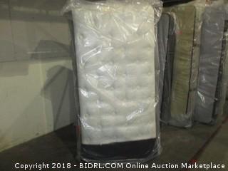 Twin Mattress MSRP $275.00