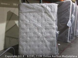 Full Mattress MSRP $1110.00