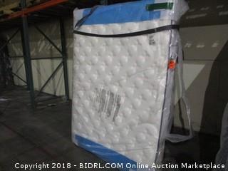 Queen Mattres MSRP $350.00