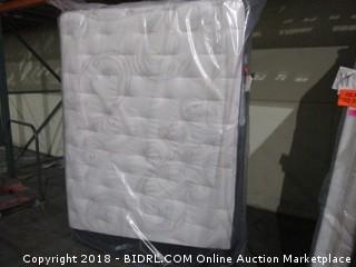 Queen Mattress MSRP $425.00