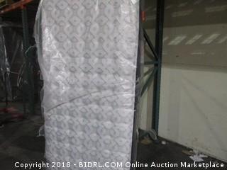Twin XL Mattress MSRP $1060.00