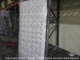 Twin XL Mattress MSRP $1610.00