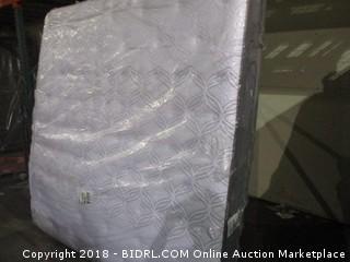 King Mattress MSRP $2200.00