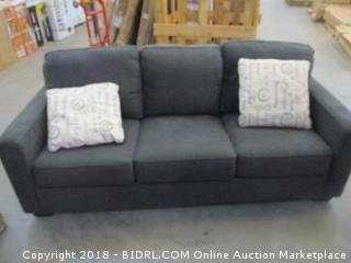 Sofa MSRP  $2300.00