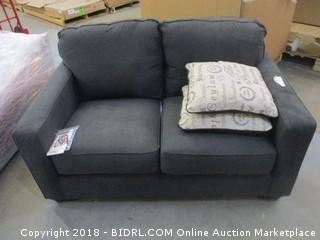 Love Seat MSRP $ 1700.00