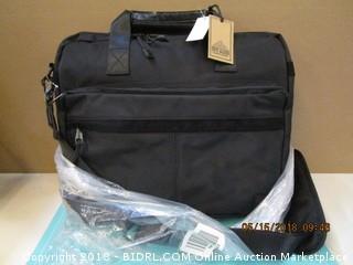Steve Madden Computer Bag MARP $100.00