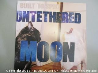 Untethered Moon Record