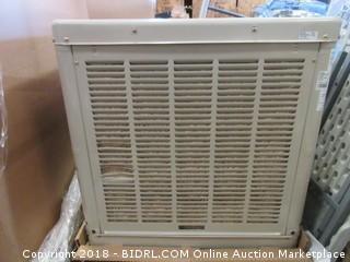 Champion Essick Evaporative Cooler
