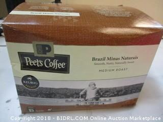 Pets Coffee