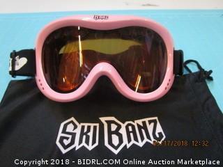 Ski Banz