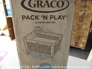 Pack 'N Play