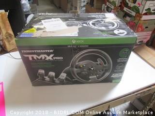 Xbox Thrustmaster TMX PRo