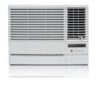 Friedrich 24000/23500 BTU - ENERGY STAR - 230/208 volt - 10.4/10.3 EER Chill Series Room Air Conditioner (Retail $914.00)
