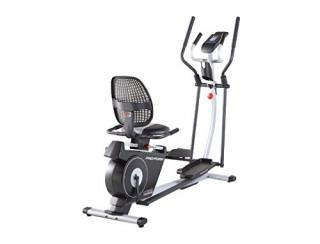 ProForm Hybrid Trainer (Retail $486.00)