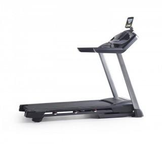 ProForm Performance Treadmill (Retail $875.00)