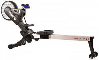 Stamina DT Pro Rower (Retail $678.00)