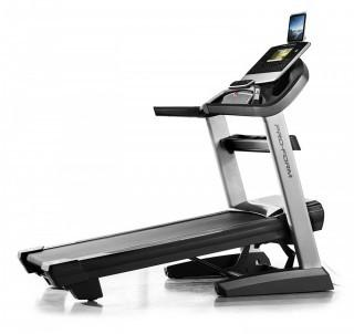 ProForm PRO-9000 Treadmill (9000) (Retail $1,601.00)