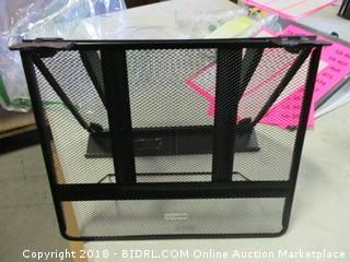 Wire Mesh Item
