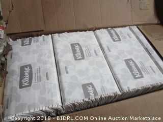 Commercial Paper Towel